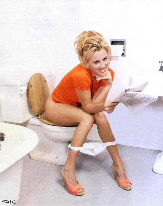 FLASHBACK: What the fuck, Jenny McCarthy???!